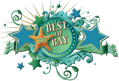 Best of Bay 2016