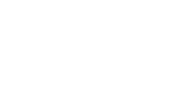 The National Trial Lawyers | Top 100 Trial Lawyers