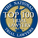 The National Trial Lawyers | Top 100 Lawyers